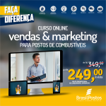 post VALOR PROMOCIONAL_VENDAS E MARKETING